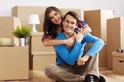 Affordable Home Relocation Service in SW14