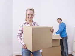 House Removals in SW13
