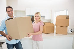 Moving Companies in Barnes, SW13